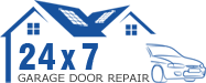 Garage Door Service | Garage Door Repair Painesville, OH